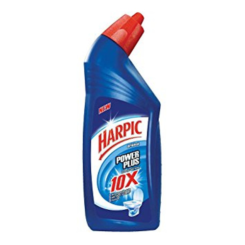 Harpic Powerplus Original Toilet Cleaner