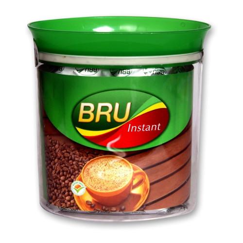 Bru Instant Coffee - Jar