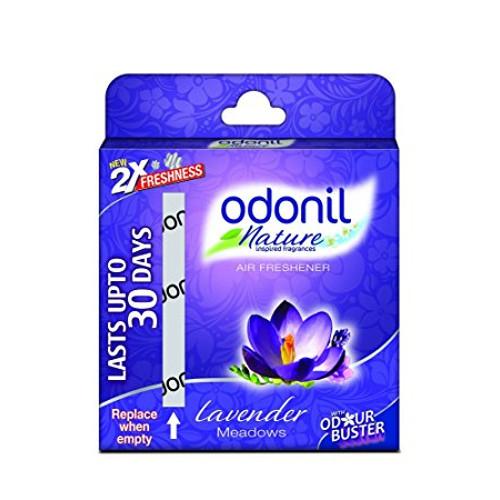 Odonil Block Lavender - 50g
