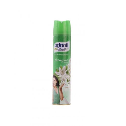 Odonil Room Freshener Jasmine Fresh - 240ml