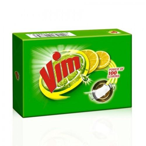 Vim Bar -250g