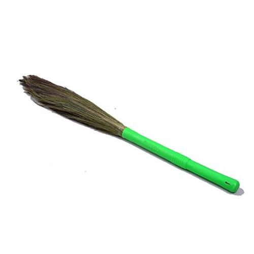 MONKEY 555 Brooms - Regular (Pack of 5)