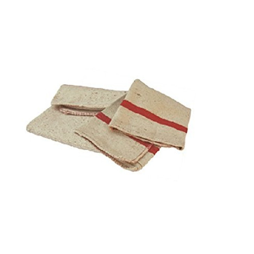Gruhashobe Duster Cloth - 20 x 20 inches - (Pack of 12)