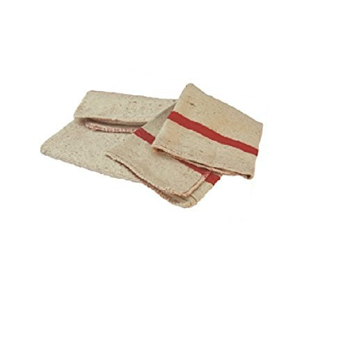 Gruhashobe Duster Cloth - 16 x 16 inches - (Pack of 12)