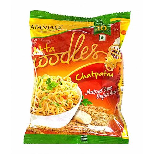 Patanjali Atta Noodles