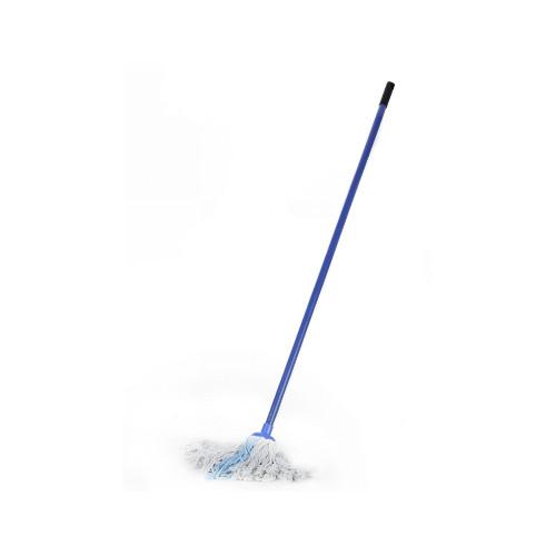 Gala Loop Cotton Mop - (133702)