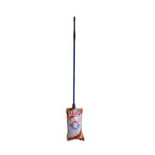 Gala Clip 'N' Fit Floor Mop - (132752)