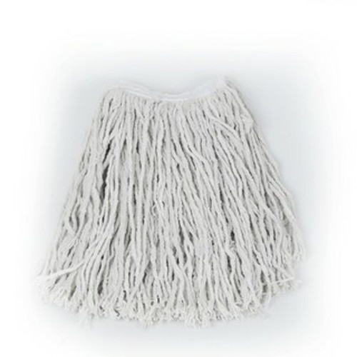 Gala Clip 'N' Fit Floor Mop Refill - (132793)