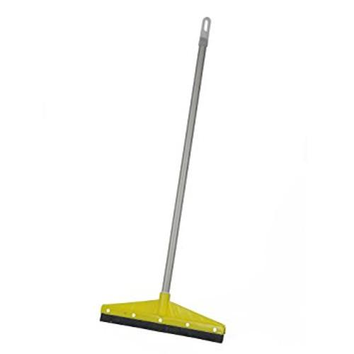 Gala Bathroom Wiper Floor Mop Assorted - (132736)