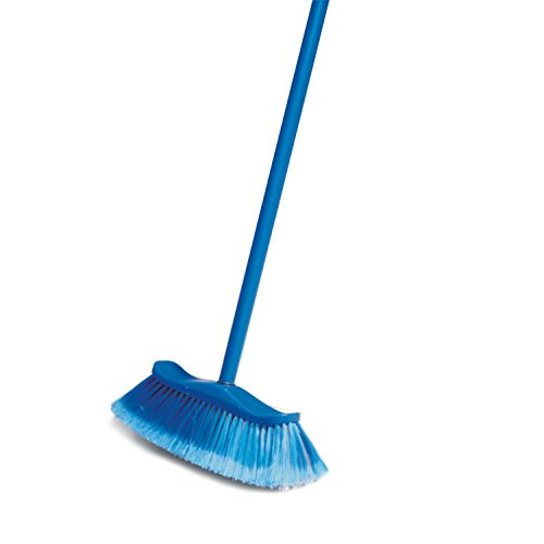 Gala Mr. Tall  Floor Mop Brush