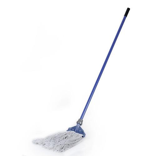Gala Mini Clip 'N' Fit Cotton Mop - (132777)