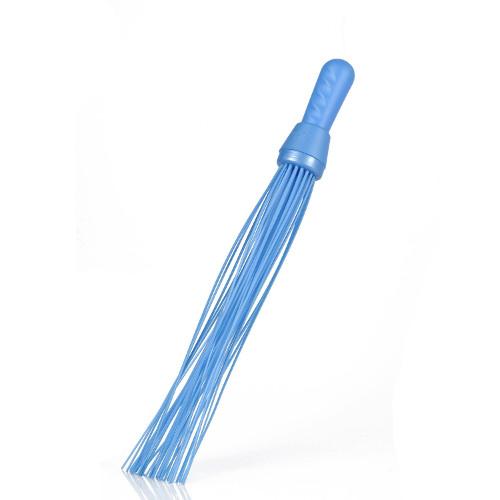 Gala Plastic Medium Floor Broom - (132785)