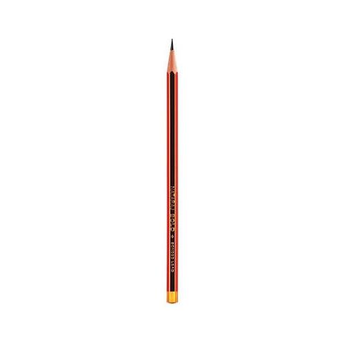 Nataraj Bold Pencils