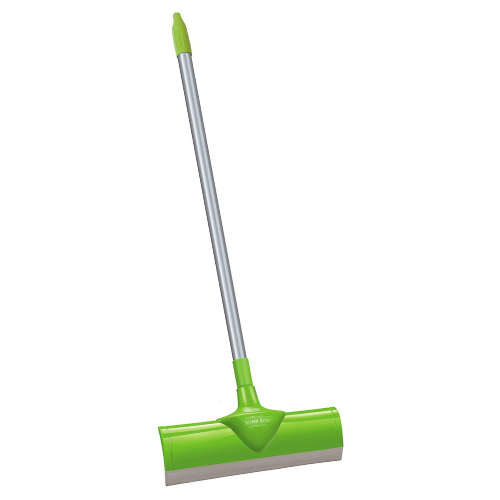 Scotch-Brite Floor Squeegee