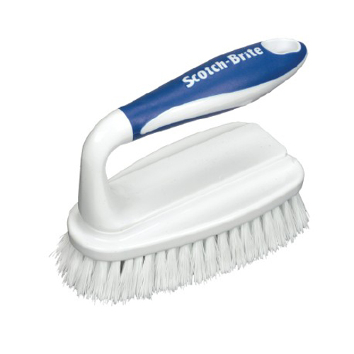 Scotch-Brite Household Scrubber Brush