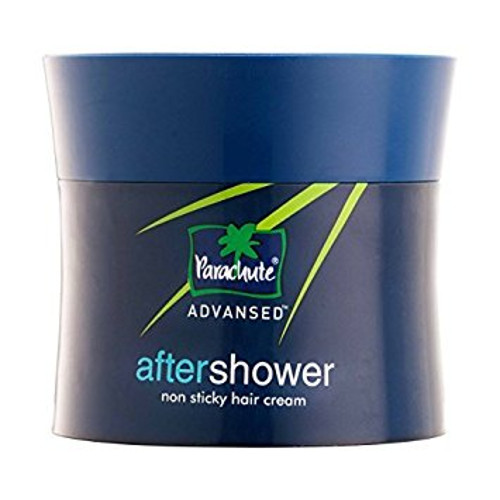 Parachute Advansed After Shower Hair Cream
