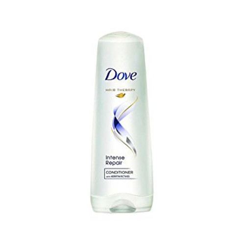 Dove Intense Repair Conditioner (Hair Therapy)