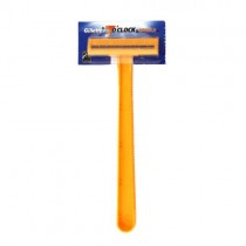 Gillette 7 O'Clock Ready Razor