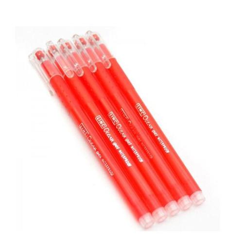 Linc Ocean Gel Pen - Red