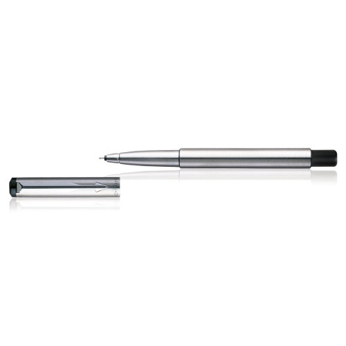 Parker Vector Special Love Edition - Roller Ball Pen
