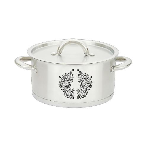 PNB Italica Cook n Serve - 2 Litres