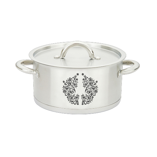 PNB Italica Cook n Serve - 2 Litres