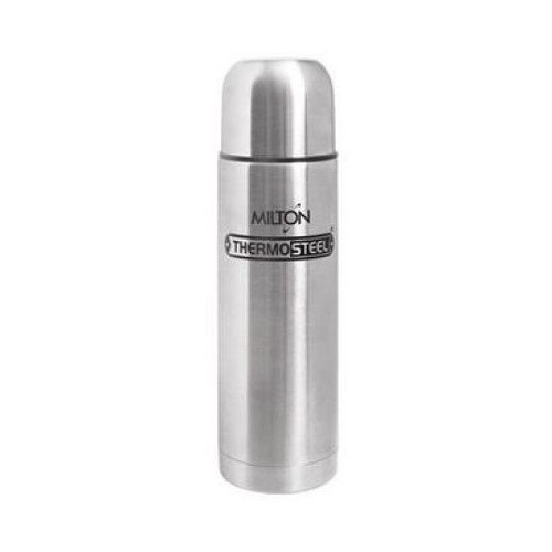Milton Thermosteel Flask