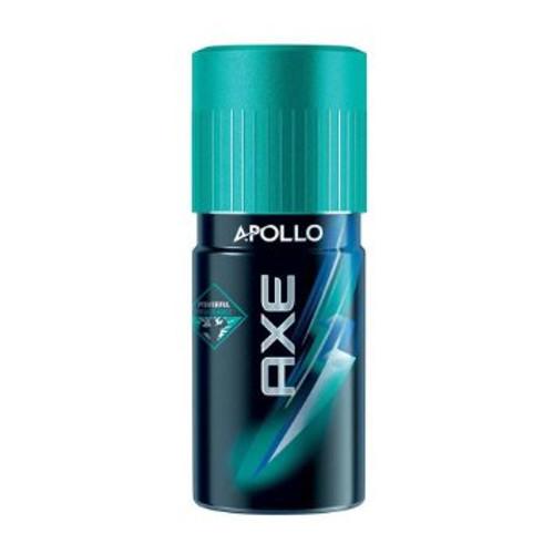 Axe Apollo Deodorant